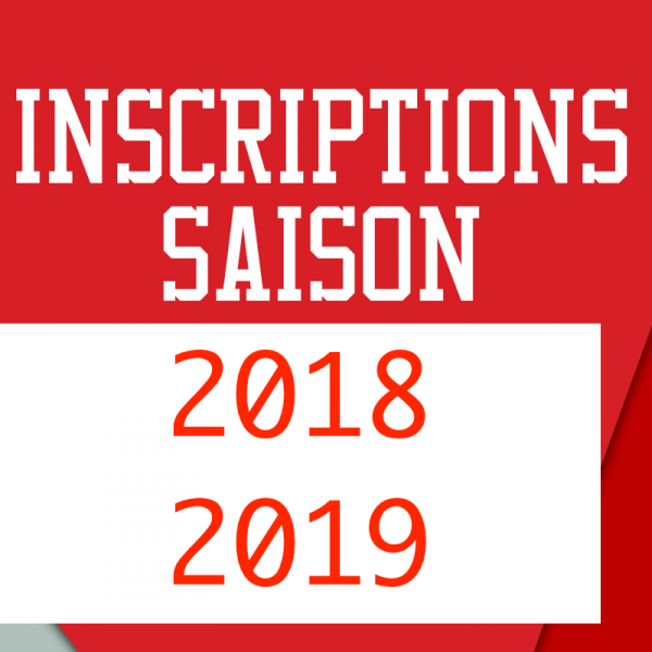 Demande coupons sports 2019